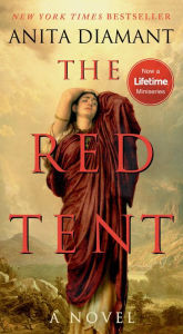 redtent