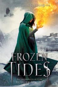 Frozentides