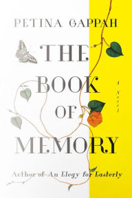 bookmemory