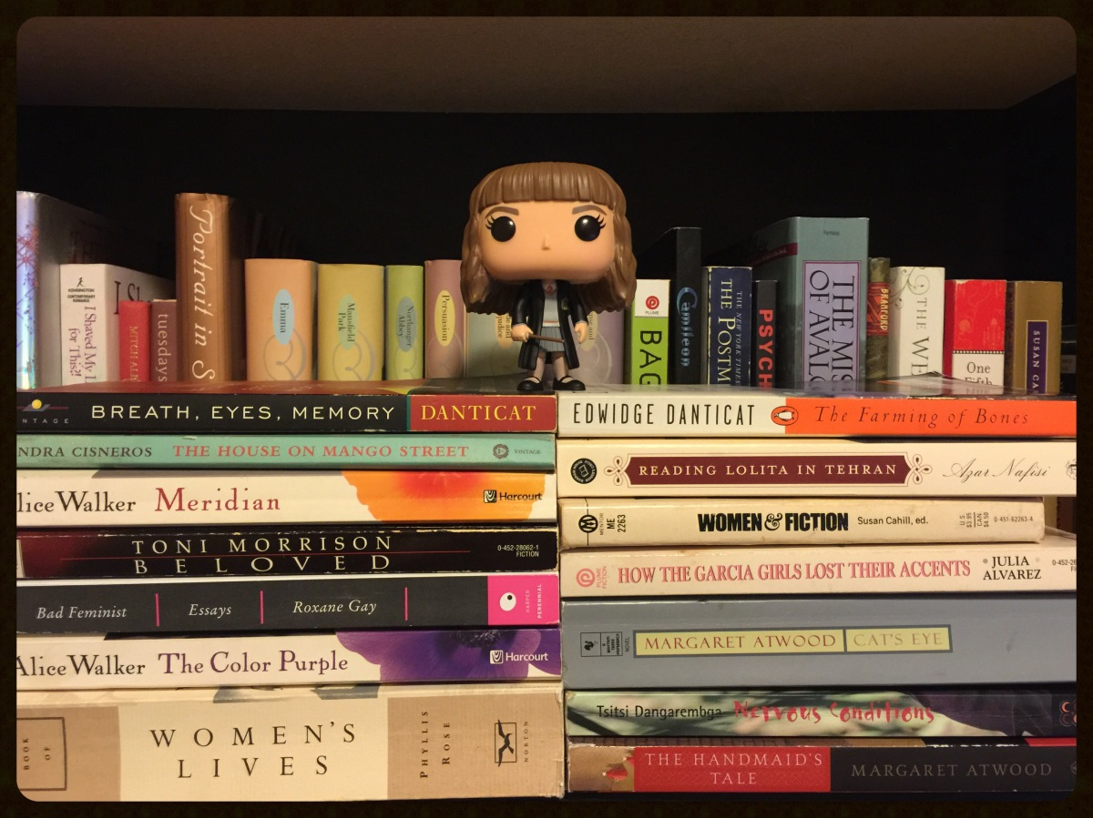 our shared shelf why i joined emma watson s feminist book club our shared shelf why i joined emma watson s feminist book club the book wench