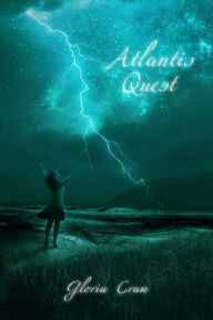 atlantisquest