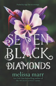 sevenblackdiamonds
