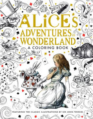 alicescoloring