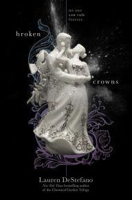 brokencrowns