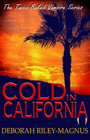 coldincalifornia
