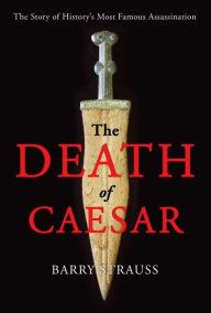 deathofcaesar