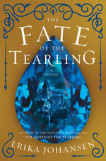 fateofthetearling