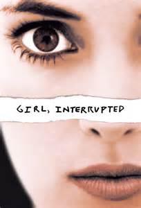 girlinterrupted