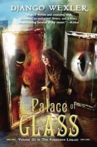 palaceofglass