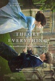 theoryofeverything