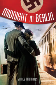 midnightinberlin
