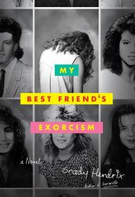 bestfriendsexorcism