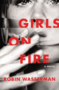 girlsonfire