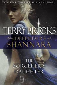 sorcerersdaughter