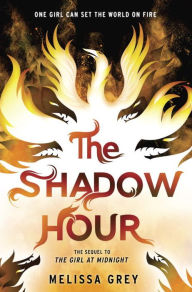 shadowhour