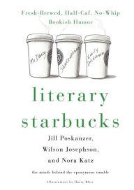 literarystarbucks