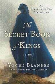 secretbook
