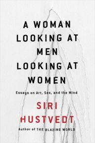 a-woman-looking-at-men