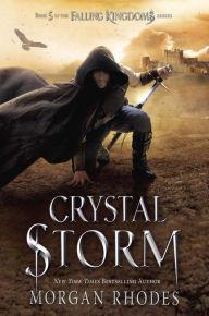 crystal-storm