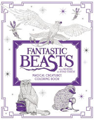 fantastic-beasts-coloring-book