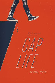 gaplife