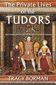 private-lives-tudors