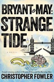 Strange Tide.jpg