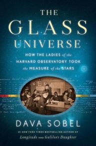 the-glass-universe
