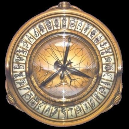 Alethiometer.jpg