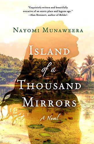 Island of a Thousand Mirrors.jpg