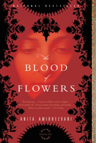 the-blood-of-flowers
