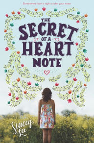 the Secret of a Heart Note.jpg