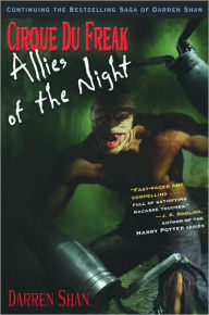 allies-of-the-night