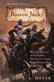 boston-jacky