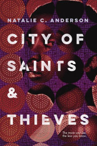 city-of-saints-thieves