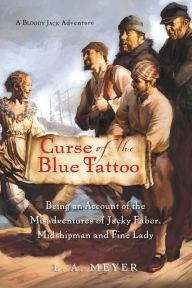 curse-of-the-blue-tattoo