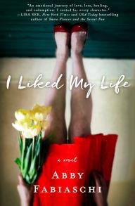 i-liked-my-life
