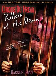 killers-of-the-dawn