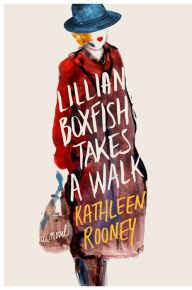 lillian-boxfish-takes-a-walk