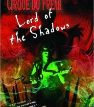 lord-of-the-shadows