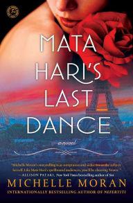 mata-haris-last-dance