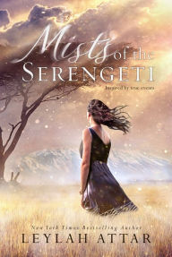mists-of-the-serengeti