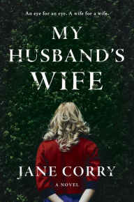 my-husbands-wife