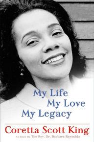 my-life-my-love-my-legacy