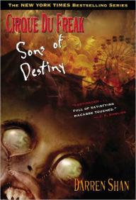 sons-of-destiny