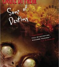 sons-of-destiny