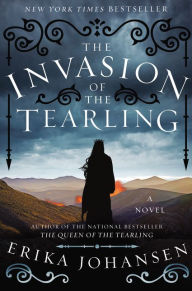 the-invasion-of-the-tearling