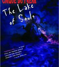 the-lake-of-souls