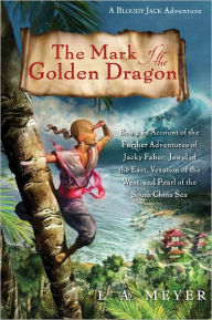 the-mark-of-the-golden-dragon