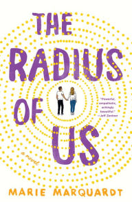 the-radius-of-us